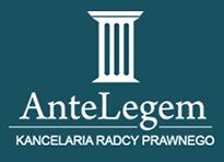 Prawnik Katowice - kancelaria radców prawnych Antelegem - Katowice